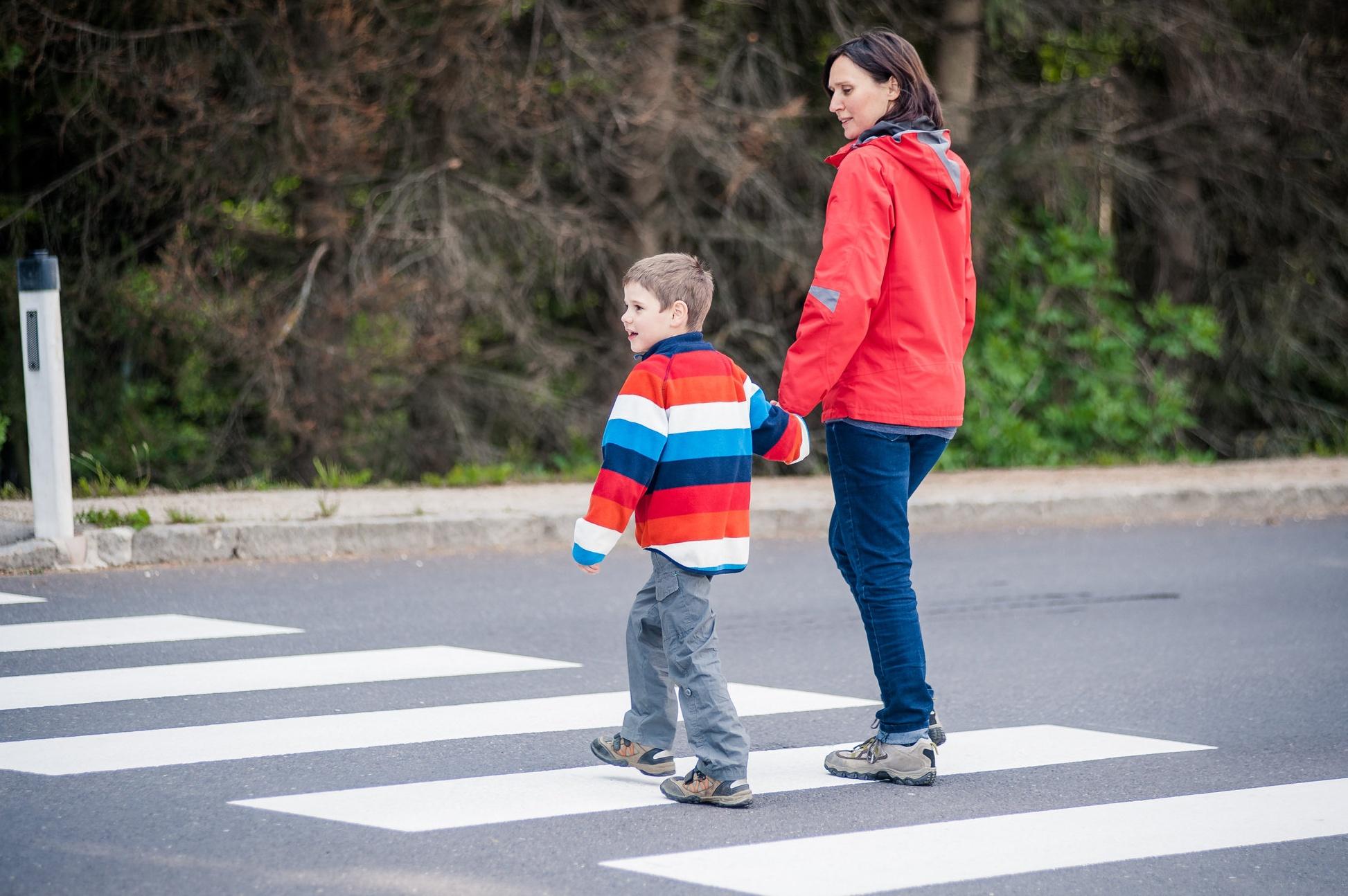 начинка боюст ходитт на улицу с ребенком создать бизнес